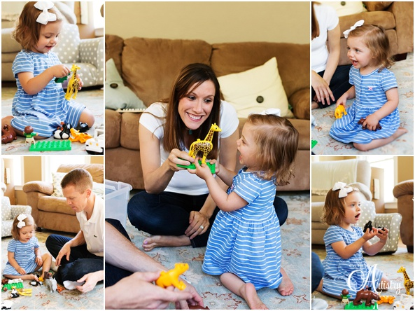 Toys For Mom And Dad : The c family foxboro ma lifestyle photography
